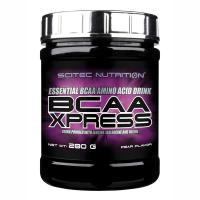 Scitec Nutrition, BCAA Xpress, 280 g