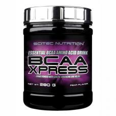 BCAA Xpress, 280 g - Scitec Nutrition