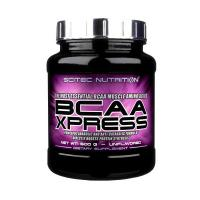 BCAA Xpress, 500 g - Scitec Nutrition