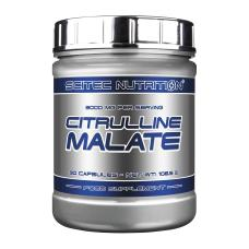 Citrulline Malate, 90 tabliet - Scitec Nutrition