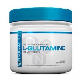 Glutamine, 300 g - Pharma First