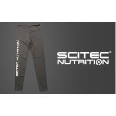 Leggings - Scitec Nutrition