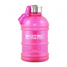 Water Jug, 1300 ml - Scitec Nutrition