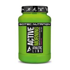 Active Morning, 1680 g - Scitec Nutrition