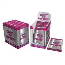 Oat'n'Whey, 12 x 92 g (1104 g) - Scitec Nutrition