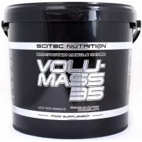 Volumass 35, 6000 g - Scitec Nutrition