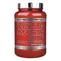 Volumass 35 Professional, 1200 g - Scitec Nutrition