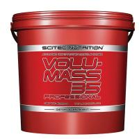 Volumass 35 Professional, 6000 g - Scitec Nutrition