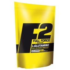 L-Glutamine, 450 g - F2 Full Force