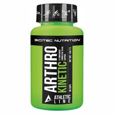 Arthro Kinetic, 90 tabliet - Scitec Nutrition