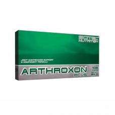 Arthroxon Plus, 108 tabliet - Scitec Nutrition