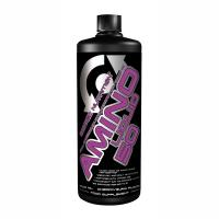 Amino 50 Liquid, 1000 ml - Scitec Nutrition