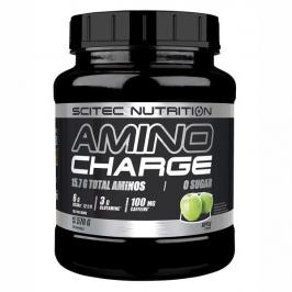 Amino Charge, 570 g - Scitec Nutrition