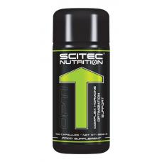 Opti-T, 100 tabliet - Scitec Nutrition