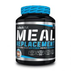 Meal Replacement, 750 g