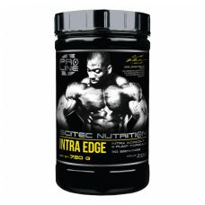Intra Edge, 720 g - Scitec Nutrition
