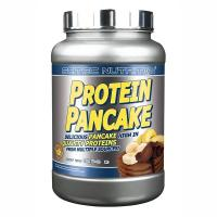 Protein Pancake, 1036 g - Scitec Nutrition