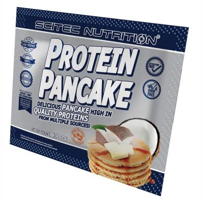 Protein Pancake, 37 g - Scitec Nutrition