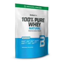 100% Pure Whey Natural, 1000 g