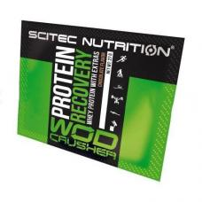 Protein Recovery, 27 g
