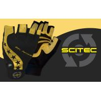 Rukavice Power Style - Scitec Nutrition
