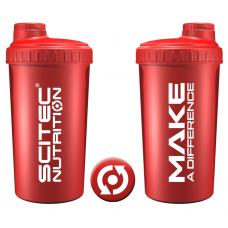 Make a Difference shaker, 700 ml