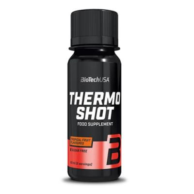 Thermo Shot, 60 ml