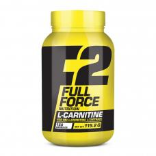 L-Carnitine, 150 tabliet - F2 Full Force