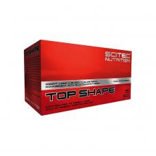 Top Shape, 180 tabliet - Scitec Nutrition