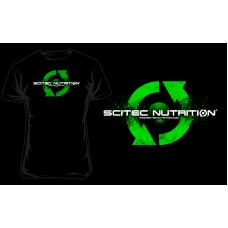 Scitec Green '96 - Scitec Nutrition
