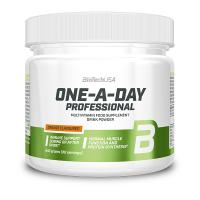 One-A-Day Professional, 240 g