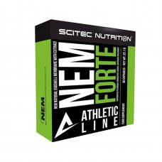 NEM Forte, 36 tabliet - Scitec Nutrition