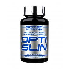 Opti-Slin, 60 tabliet - Scitec Nutrition