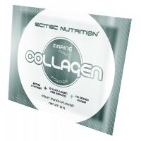 Collagen Powder, 12 g - Scitec Nutrition