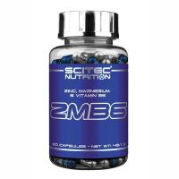 ZMB6, 60 tabliet - Scitec Nutrition