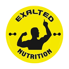 Exalted Nutrition produkty